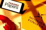 I Panama Papers e le primarie americane