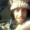 Terrorismo, il fratello di Abaaoud verso l'Europa per vendetta