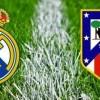 Finale Champions League Real-Atletico: 10 dati per capire che partita sarà