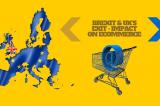 L'impatto della Brexit sull'E-commerce