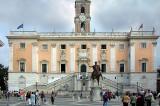 Roma. Assessori a tempo: Luigi Di Maio si fa sindaco