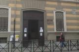 Torino, classe elementare 'abolisce' la festa della mamma. È polemica