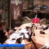 La Zanzara colpisce ancora: Cruciani vs De Andrè