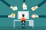 Freelancer, consigli e strumenti web per migliorare l'efficienza