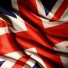 Brexit. Boris Johnson: 'Ue come Hitler'