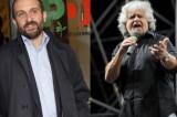Scontro Grillo-Orfini: l'incoerenza del click baiting