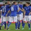 Euro 2016: testa agli ottavi, ecco le possibili avversarie dell'Italia