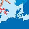 Another brick in the wall: l'alba della Brexit. Cosa succederà adesso?