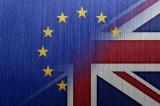 Brexit: Il Regno Unito al voto, tra sondaggi e scommesse