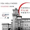 Ferrara Film Festival, partita la prima edizione