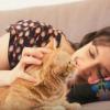 Petreet, il cibo per gatti naturalmente buono: #FattiNotare