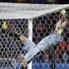 Neuro 2016: Italia – Belgio 2-0, pagelle azzurrabili. Toh, il Molise d'Europa