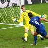 Neuro 2016: Italia-Spagna 2-0, pagelle azzurrabili. Pen di Spagna