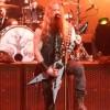 Zakk Wylde, l'ultimo dei guitar hero