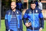"""Italia, se dell'entusiasmo generale rimangono solo """"scavetto"""" e rincorsa"""