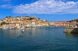 Isola d'Elba, diete e capelli: le parole più cercate su Google nell'estate 2016