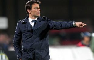 Milan, e se Montella fosse il nuovo Sacchi?