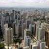 La lezione di Curitiba alla Sicilia sui rifiuti