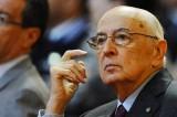 Italicum: quando Napolitano diceva 'non si può tornare indietro'