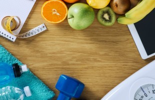 5 cibi per dimagrire in estate