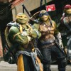 Tartarughe Ninja 2: è tempo di uscire dall'ombra