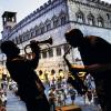 Umbria Jazz 2016: Perugia fa battere il suo cuore jazz