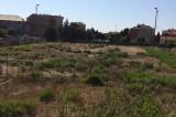 Savona nel caos razzista per un campo profughi
