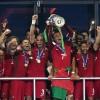 La vittoria del Portogallo e la regola dei dodici anni