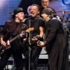 Bruce Springsteen in Italia: il potere benefico di un artista senza tempo
