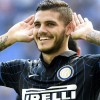 Icardi, l'Inter e i tweet al miele: l'amore è un'altra cosa