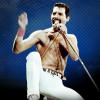 """""""Freddie for a day 2016″, il compleanno 'Hard Rock' di Freddie Mercury in Italia"""