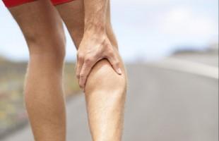 Infortuni sportivi: come riconoscerli ed evitarli
