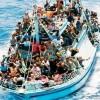Immigrati: quando il Pd dava la colpa a Berlusconi (ma i numeri erano bassi)