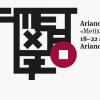 Ariano Folkfestival 2016: non solo musica, ma che bella musica