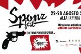 Sponz Fest 2016, finalmente il treno è arrivato. E Vinicio Capossela riparte: il programma completo