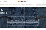 Impossibile sbagliare acquisto: la guida ai jeans di Zalando è la risposta ai vostri problemi