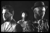 Hypno-pop. Canzoni al sapor di synth firmate La Griffe