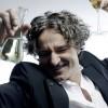 La world music di Goran Bregovic sbarca a Prato