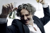 La world music di Goran Bregovic sbarca a Prato