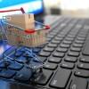 Aprire un piccolo e-commerce: qualche consiglio