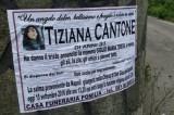 Verità, bugie e video: chi era e cosa ha fatto davvero Tiziana Cantone. E poi, giù il sipario