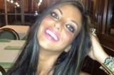 Tiziana Cantone schiacciata dal peso del web: video e parodie insostenibili