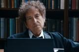 Nobel a Bob Dylan. La letteratura apre al folk e alla beat generation