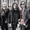 Opeth, Sorceress. Un passo indietro per due in avanti