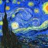 Mostra Van Gogh Alive The Experience, a Roma fino al 26 marzo 2017