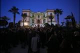 Il Museo Guttuso e Piano Battaglia, i regali di natale per la Sicilia