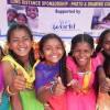 Sostegno a distanza di WeWorld Onlus: aiuta un bambino per aiutare il futuro