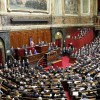 Francia, bavaglio web alla lotta contro l'aborto
