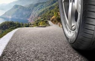 E se fosse già tempo di pensare agli pneumatici estivi? Consigli per l'acquisto