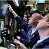 La finanza non è un mondo per impulsività ed irrazionalità